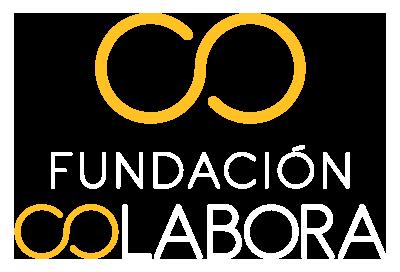 Fundación Colabora