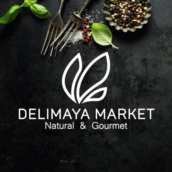 Delimaya