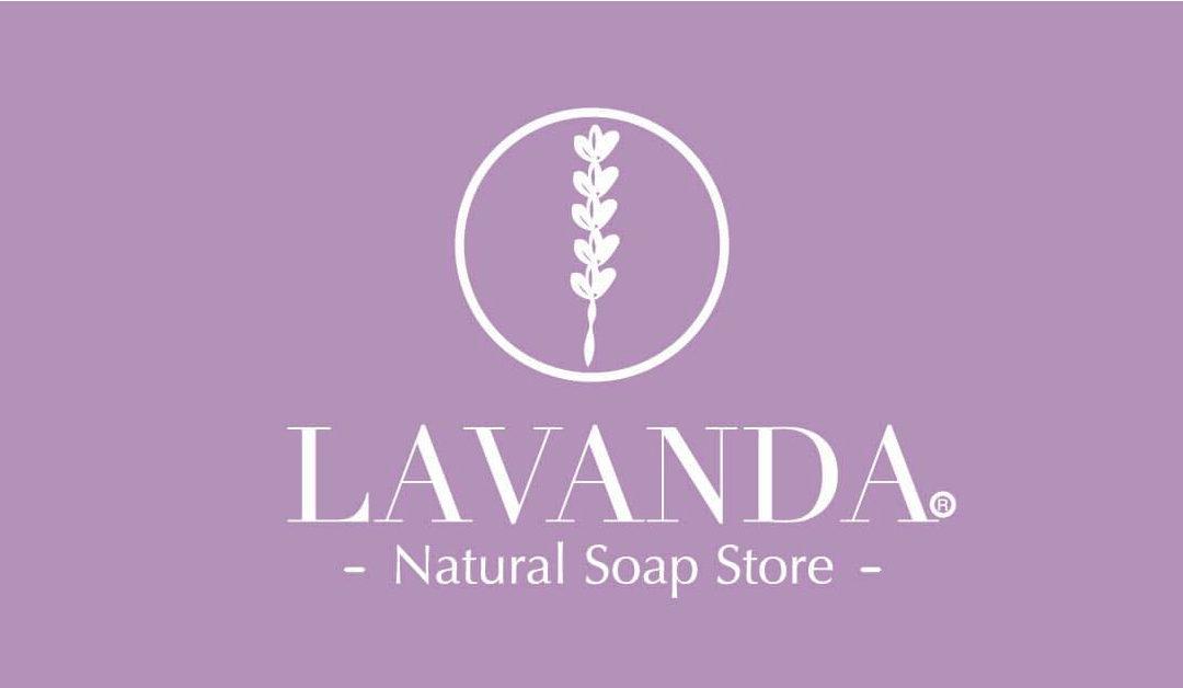Lavanda Soap Store