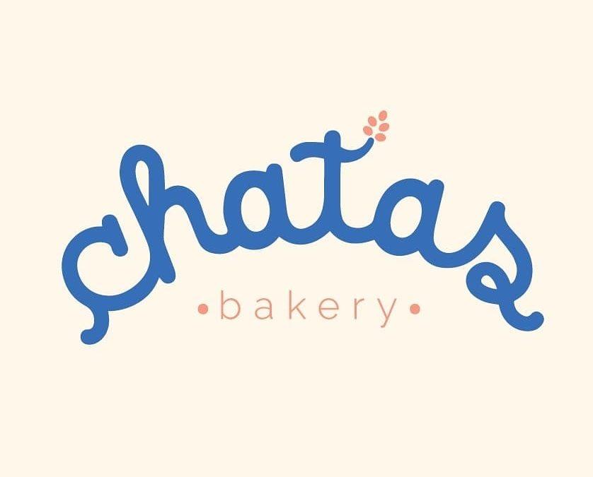 Chatas bakery