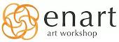 Enart Workshop