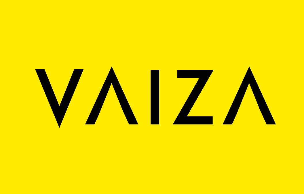 Vaiza Design